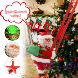 Bladeless Portable USB Rechargeable Neckband Neck Hanging Ai