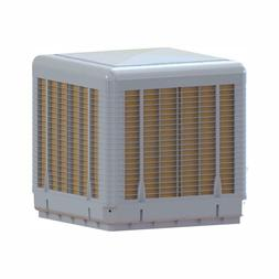 Brand New Airazona Evaporative Cooler 7000 Alta Evaporative