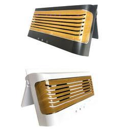 Car Solar Power Fan USB Rechargeable Exhaust Fan Air Radiato