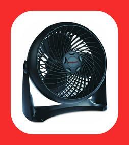 Honeywell improves airflow Turbo Force Air Circulator Fan Bl