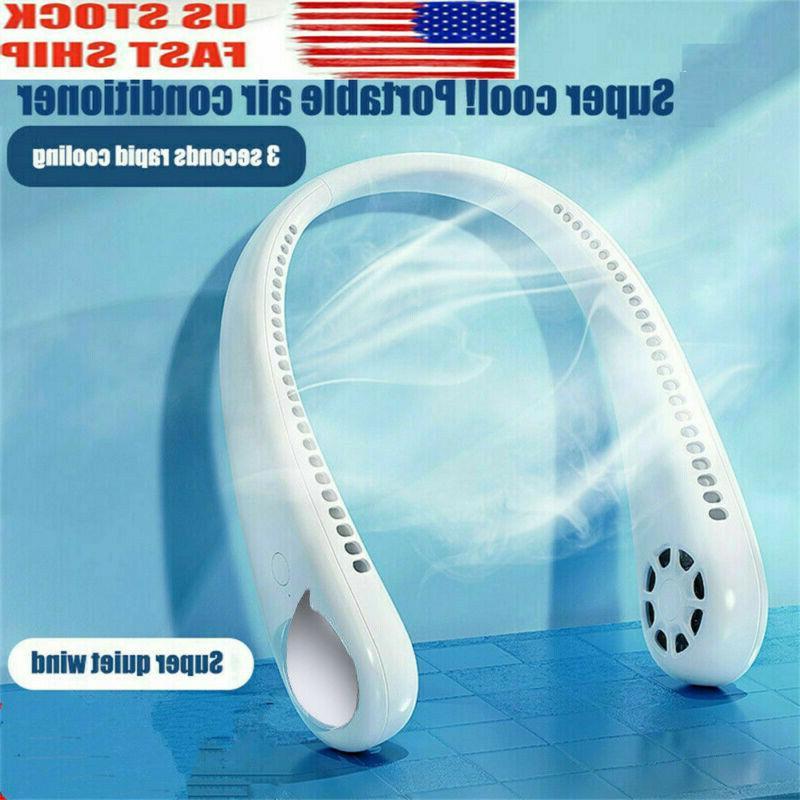 mini portable 2 in 1 usb air