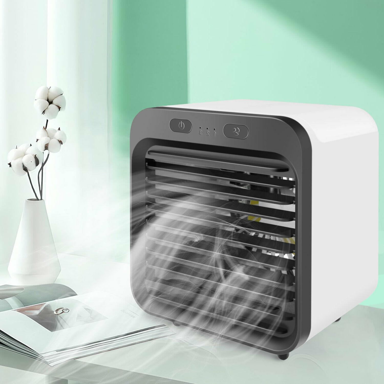 Portable Air Cooler Air